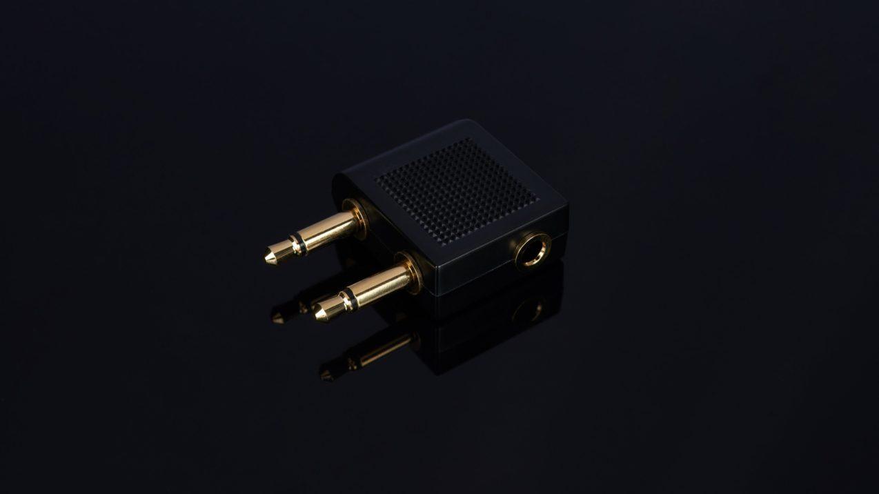 Pioneer SE-MX9-T