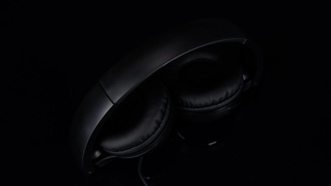Pioneer SE-MJ532 Black
