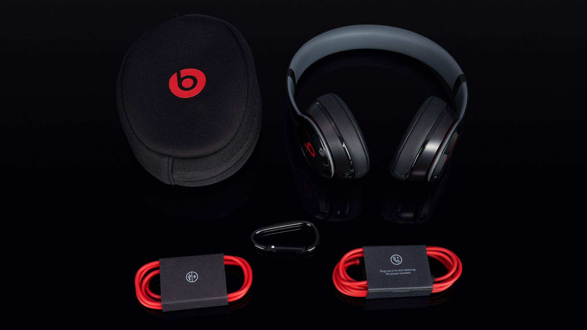 beats by dr dre solo 2 wireless im test bei. Black Bedroom Furniture Sets. Home Design Ideas