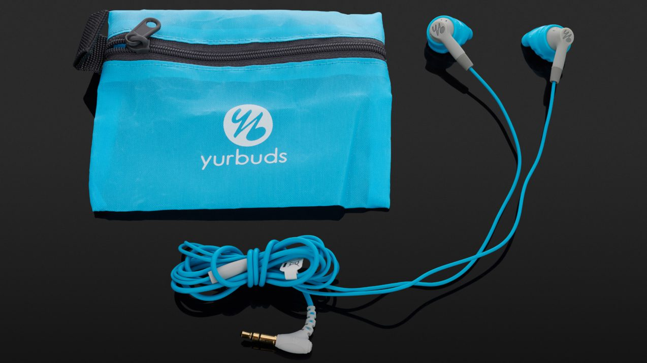 Yurbuds Inspire 200 for Women