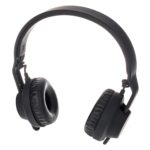 Aiaiai TMA-2 – DJ Preset