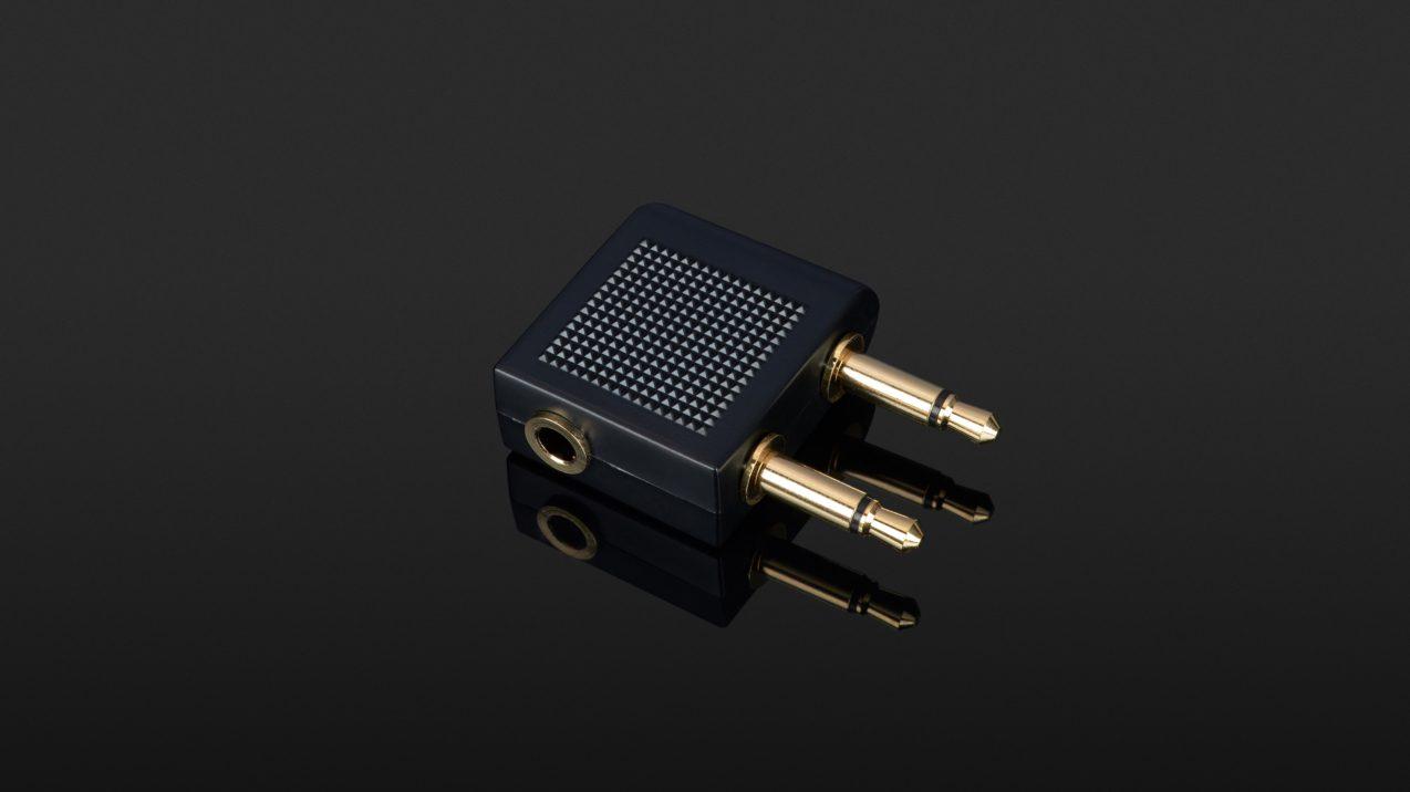 Magnat LZR 980