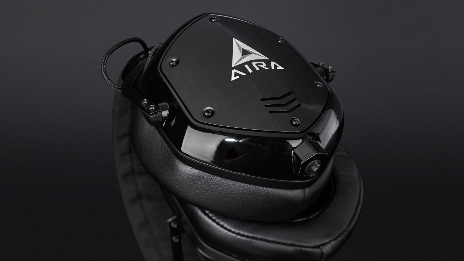 Roland M-100 AIRA