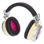 Avantone Pro MP1 Mixphones