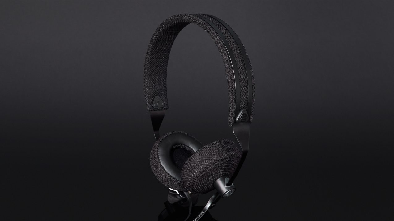 Coloud The No 8 Black/Grey