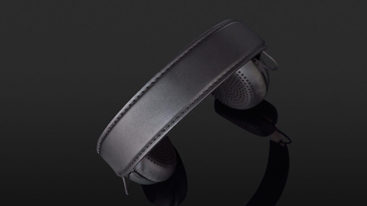 Skullcandy Grind Wireless