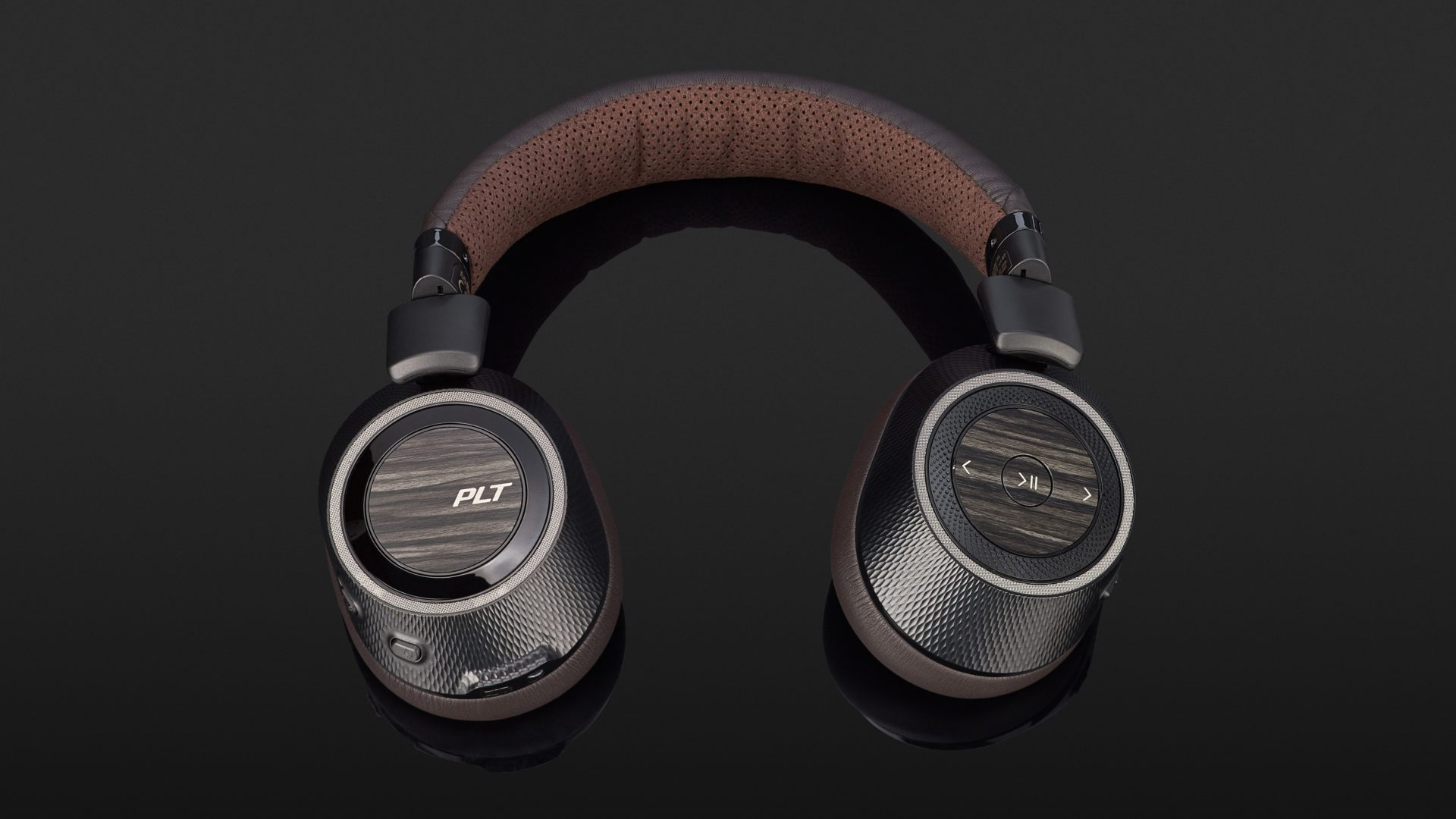 Best Bluetooth Kopfhörer