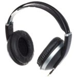 Superlux HD688