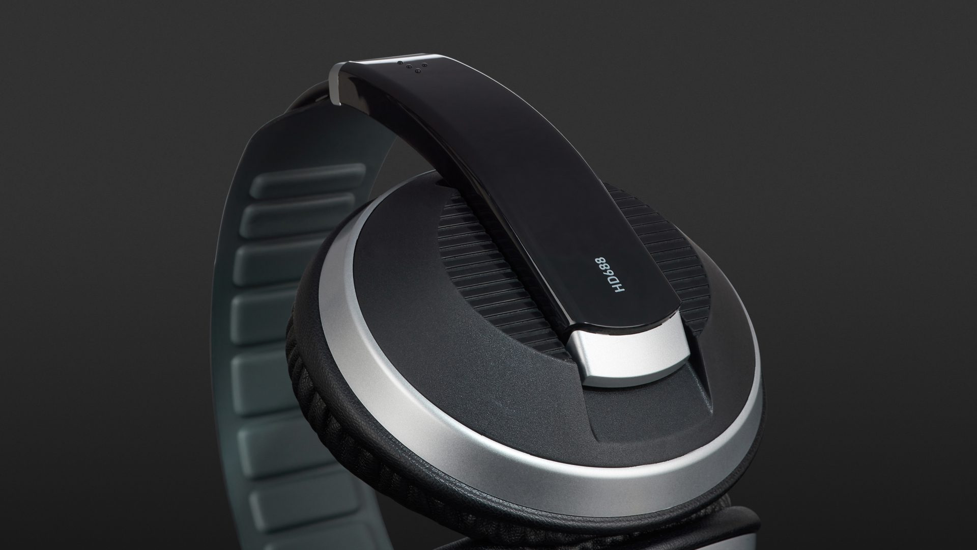Superlux HD688