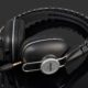 Superlux HD581