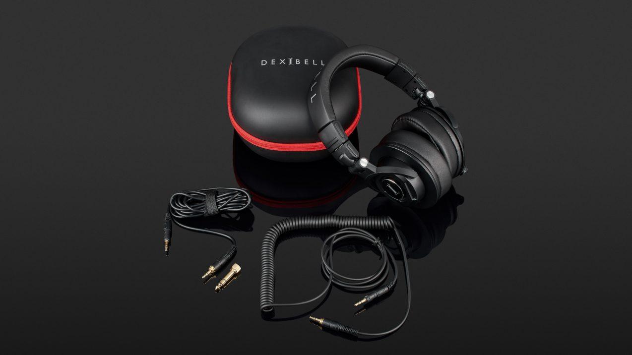 Dexibell DX HF7