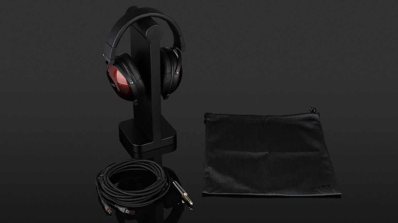 Fostex TH900 mk2