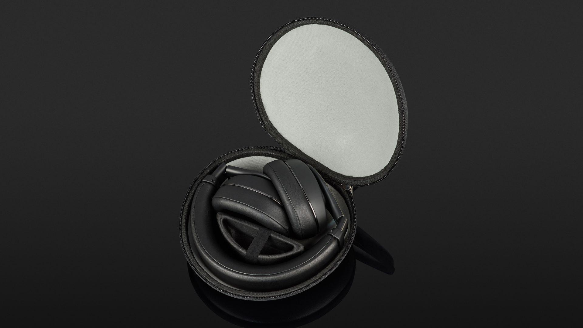 klipsch reference over ear im test bei. Black Bedroom Furniture Sets. Home Design Ideas