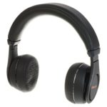 Klipsch Reference On Ear II