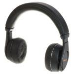 Klipsch Reference On Ear II