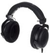 Beyerdynamic DT 880 Pro Black Edition