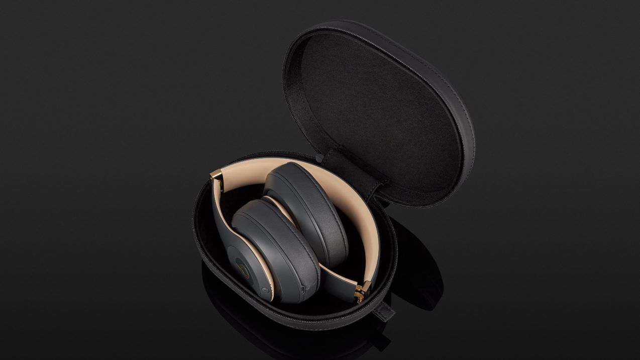 Beats by Dre Studio3 Wireless