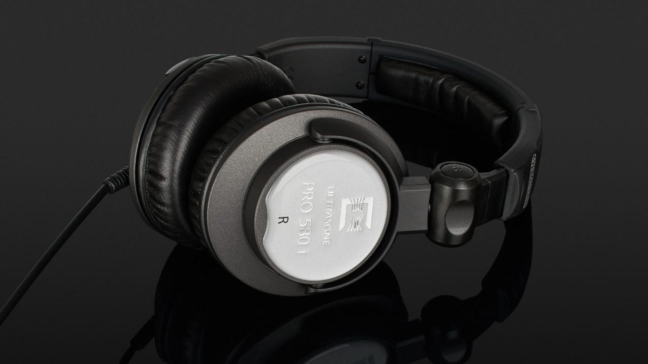 Ultrasone PRO 580i