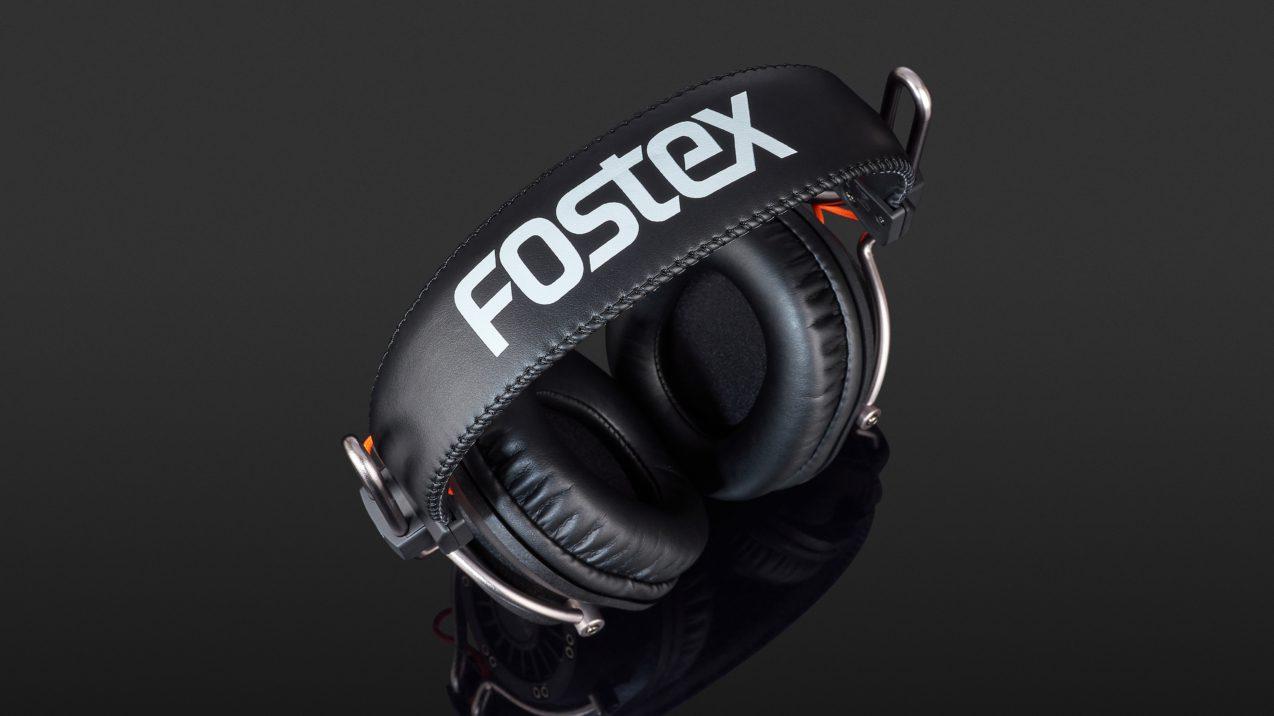Fostex TR-70