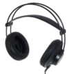 Superlux HD671