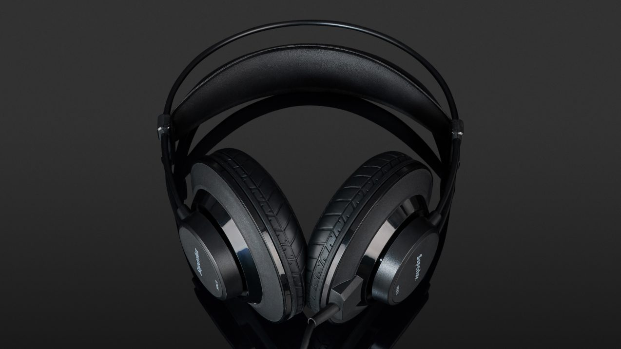 Superlux HD671