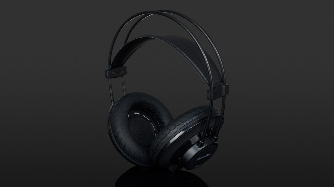 Superlux HDB671 Wireless