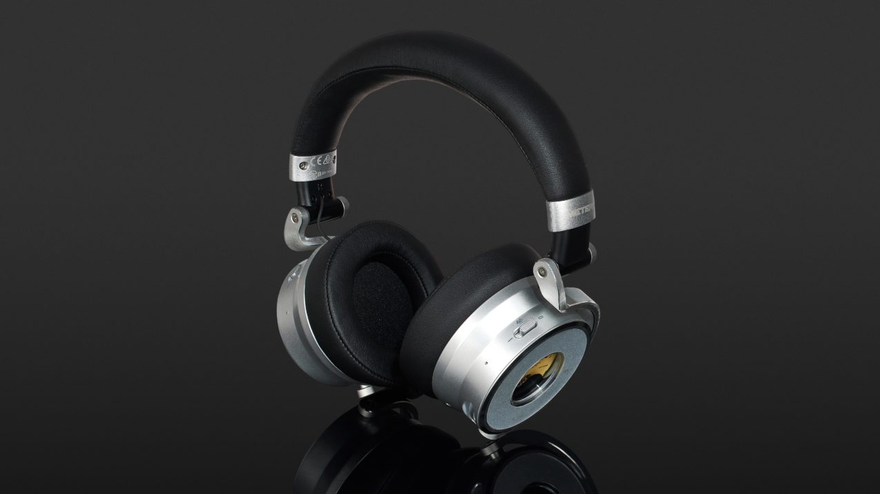 Meters OV-1 Bluetooth