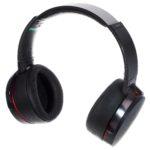 Sony MDR-XB950B1