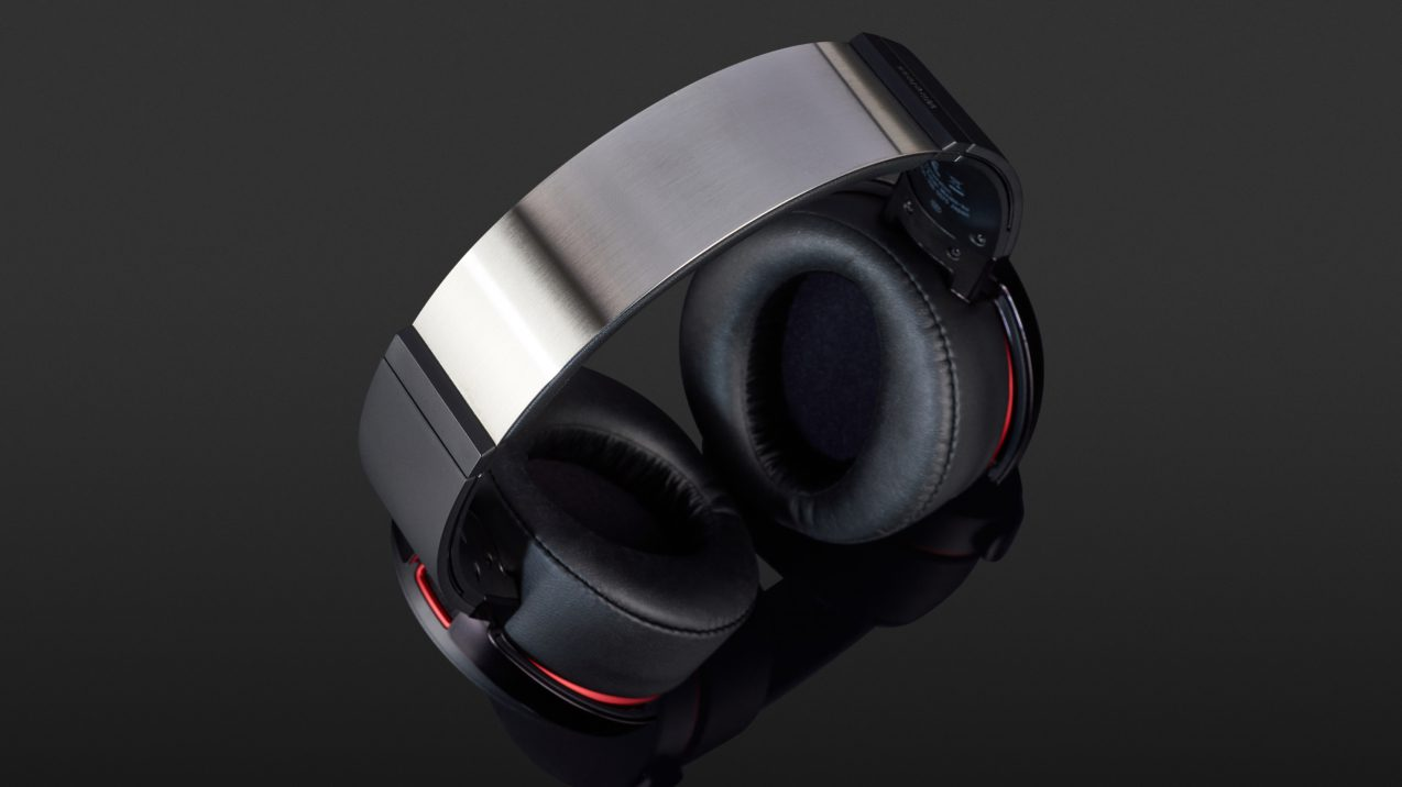 Sony Mdr Xb950b1 Im Test Bei Xb650btb Black