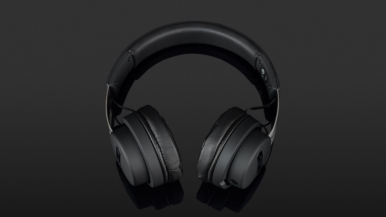 Audio-Technica ATH-PRO7X