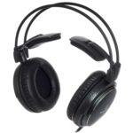 Audio Technica ATH-A990Z