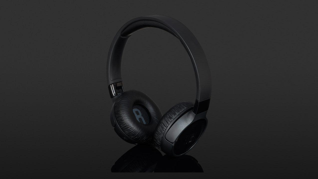 JBL Tune600BTNC