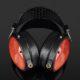 Audeze LCD-XC Creator Edition New