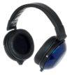 Fostex TH900 mk2 Limited Edition Sapphire Blue