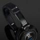 Ultrasone Pro 1480i