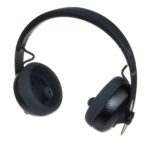 Nuraphone erstmals mit 20 % Rabatt erhältlich