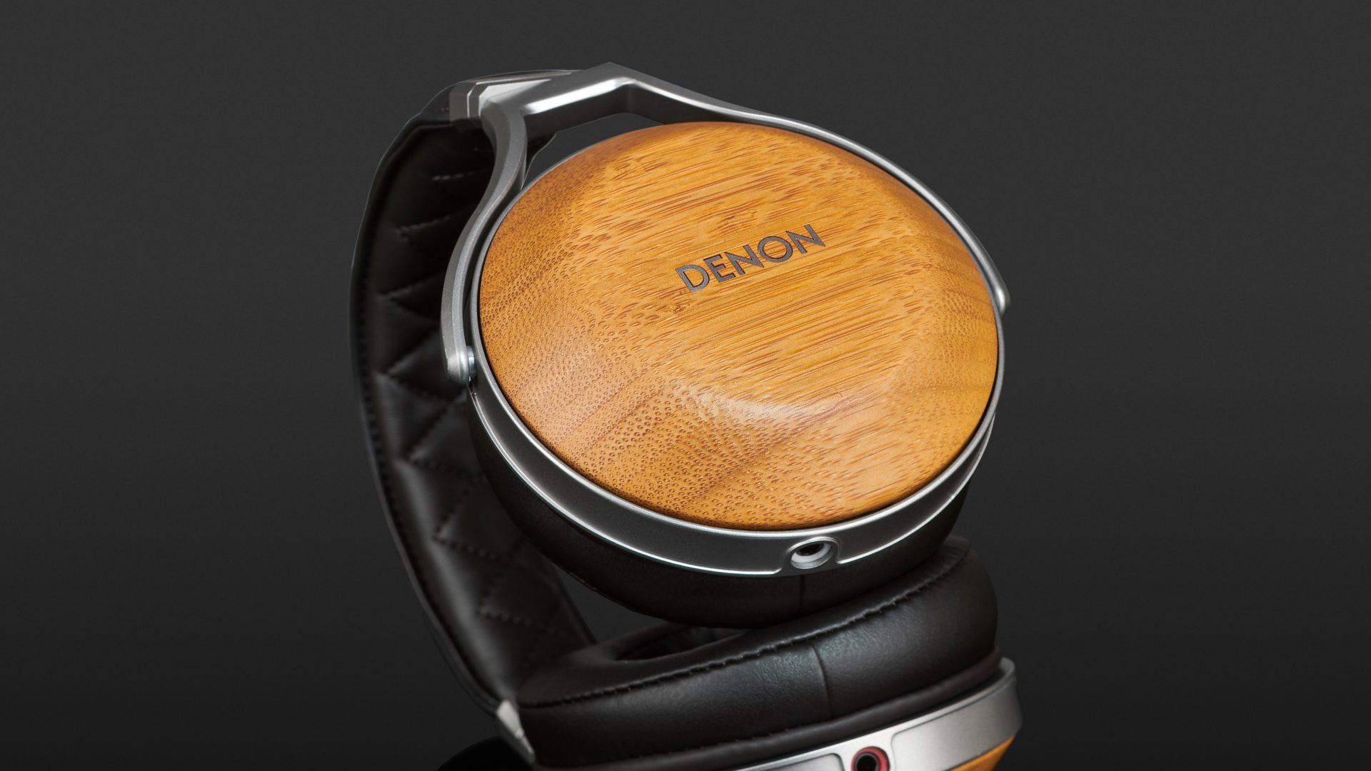 Denon AH-D9200