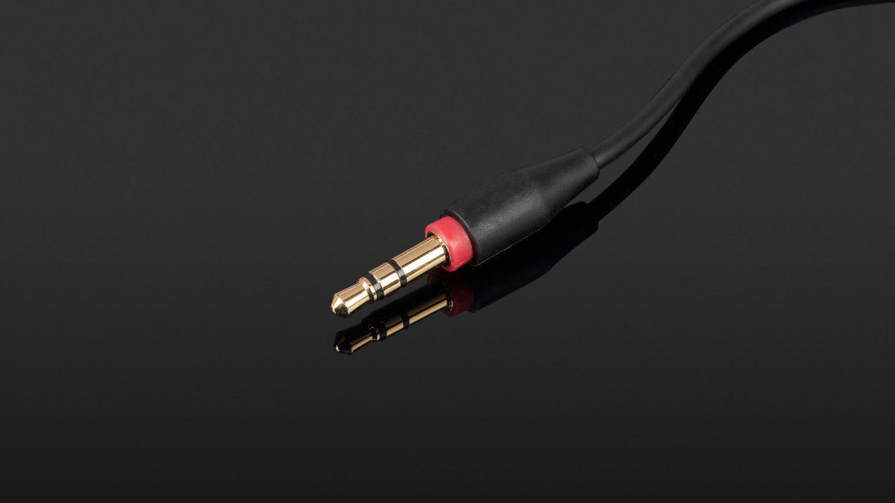 Pioneer SE-MS9BN S9