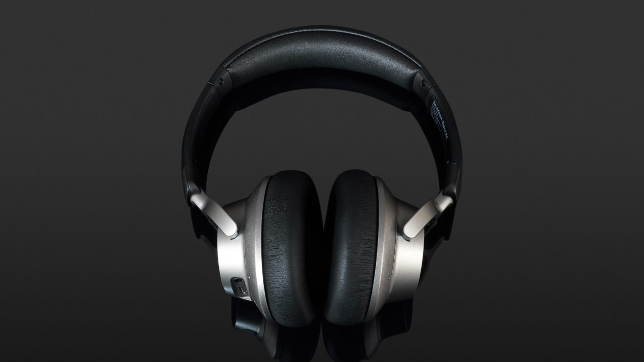 Soundcore Space NC von Anker