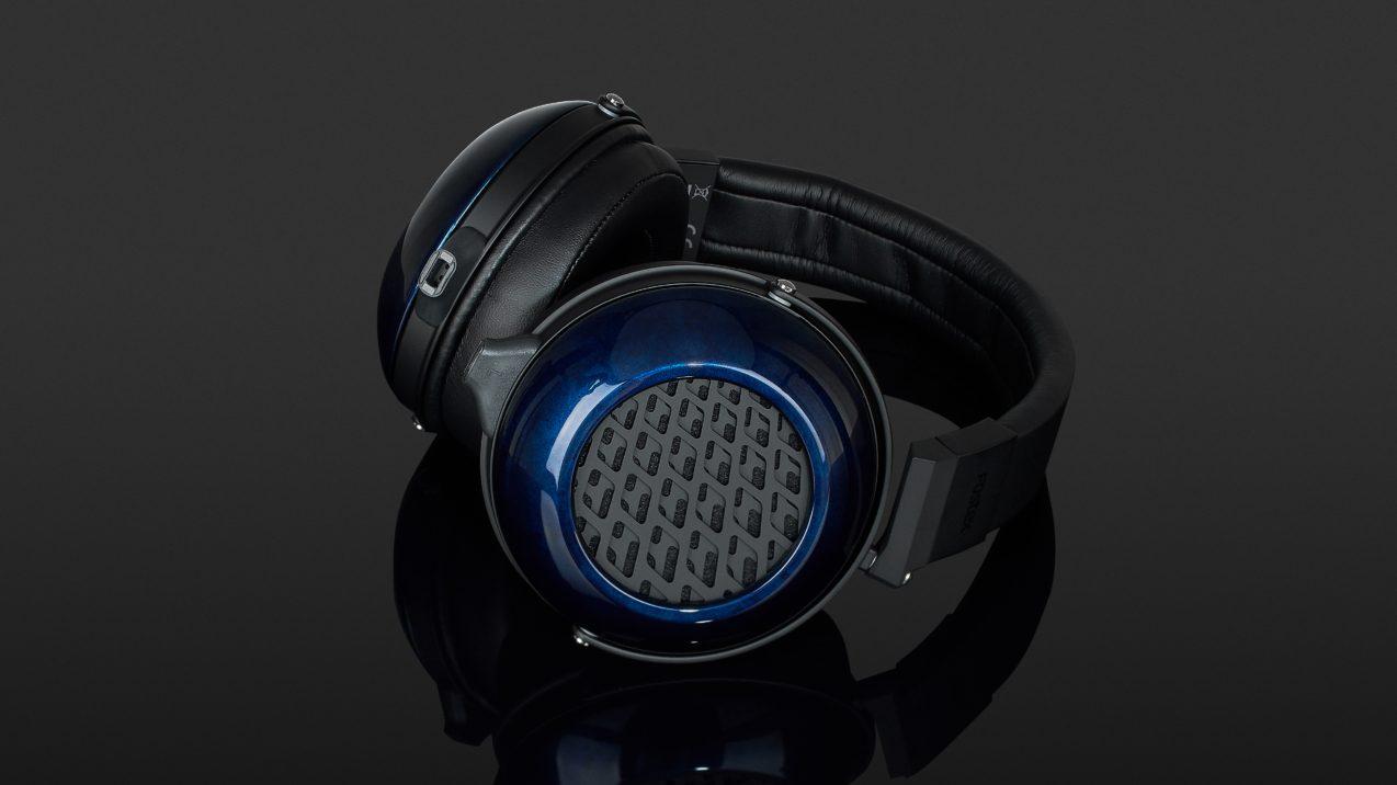Fostex TH909 SB