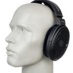 Sennheiser HD 660 S (New Version 2019)