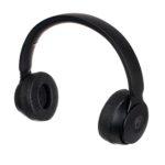 Beats by Dr. Dre Solo Pro