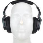 Austrian Audio Hi-X55