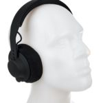 Aiaiai TMA-2 HD Wireless