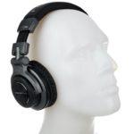 Denon DJ HP1100