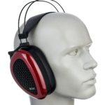 Dan Clark Audio Aeon 2 Open