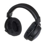Beyerdynamic T1 3. Generation