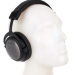 Beyerdynamic T5 3rd Generation