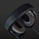 Superlux HD-660 Pro 32 Ohm