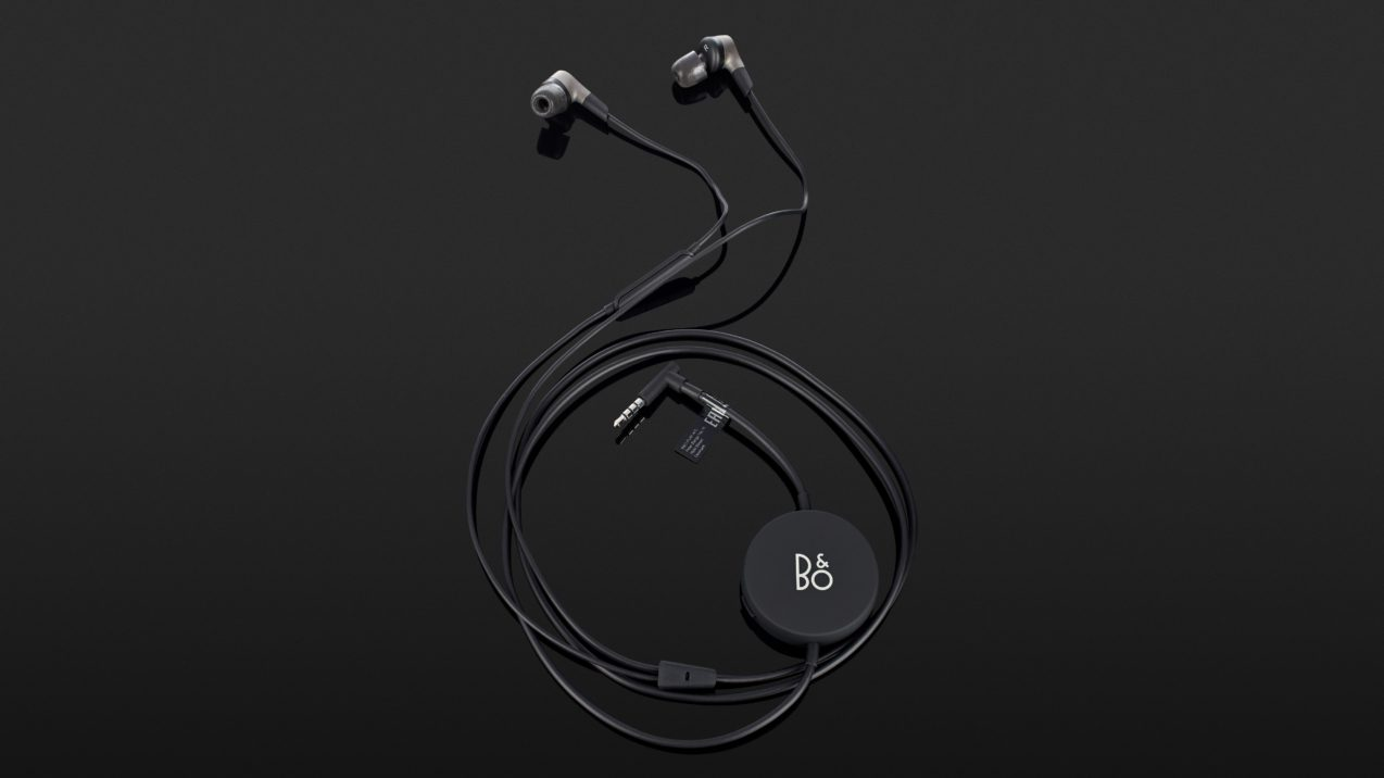 B&O Play Beoplay H3 ANC